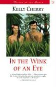 In the Wink of an Eye