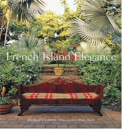 French Island Elegance - Michael Connors