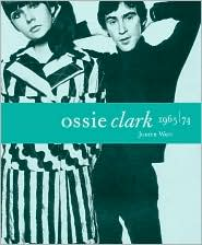 Ossie Clark