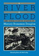 A River in Flood, and Other Florida Stories