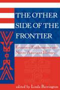 The Other Side of the Frontier