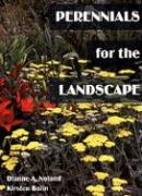Perennials for the Landscape