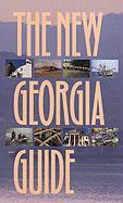 New Georgia Guide