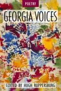 Georgia Voices: Volume 3: Poetry