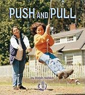 Push and Pull - Nelson, Robin