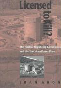 Licensed to Kill?: The Nuclear Regulatory Commission and the Shoreham Power Plant