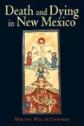 Death and Dying in New Mexico