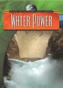 Water Power - Solway, Andrew