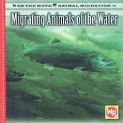 Migrating Animals of the Water - Labella, Susan