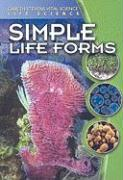 Simple Life Forms