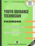Youth Guidance Technician