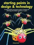 Starting Points in Design and Technology