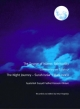 Source of Islamic Spirituality: Commentary on Surah 17-The Night Journey