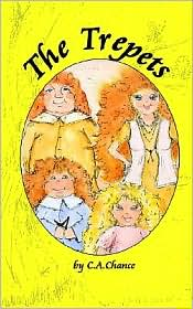 The Trepets