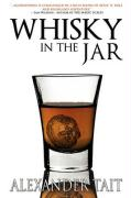 Whisky in the Jar