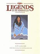 Legends of the Mississaugas