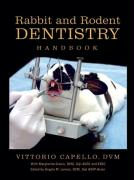 Rabbit and Rodent Dentistry Handbook