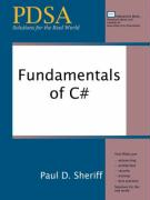 Fundamentals of C#
