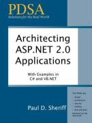 Architecting ASP.Net 2.0 Applications