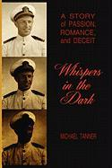 Whispers in the Dark - Tanner, Michael