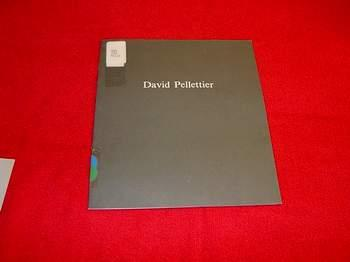 Points of Reference - Pellettier, David