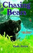 Chasing Bears: A Canoe Country Adventure