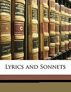 Lyrics and Sonnets - How, Louis