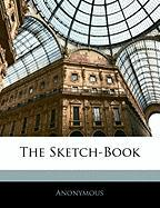 The Sketch-Book - Anonymous