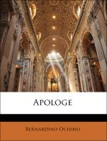 Apologe (German Edition)