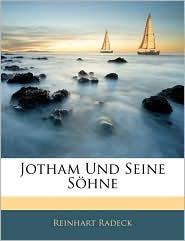 Jotham Und Seine Shne