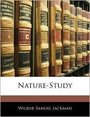 Nature-Study