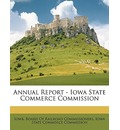 Annual Report - Iowa State Commerce Commission