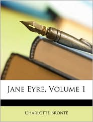 Jane Eyre, Volume 1