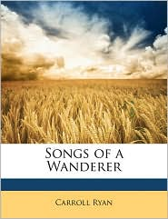 Songs of a Wanderer