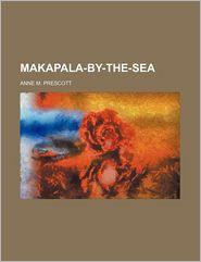 Makapala-By-The-Sea