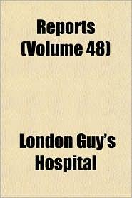 Reports (Volume 48)