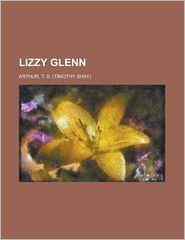 Lizzy Glenn