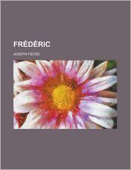 Frdric