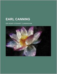 Earl Canning