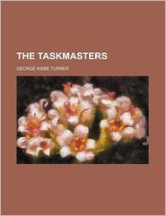 The Taskmasters