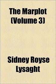 The Marplot (Volume 3)