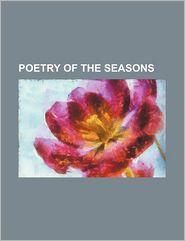 Poetry of the Seasons