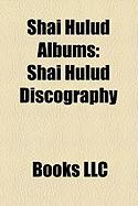 Shai Hulud Albums: Shai Hulud Discography, That Within Blood Ill-Tempered, Hearts Once Nourished with Hope and Compassion, Misanthropy Pu