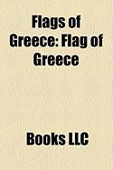 Flags of Greece: Flag of Greece