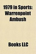1979 in Sports: Warrenpoint Ambush