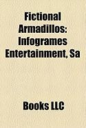 Fictional Armadillos: Infogrames Entertainment, Sa