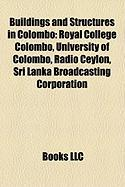 Buildings and Structures in Colombo: Royal College Colombo