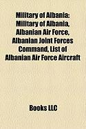 Military of Albania: List of Mbta Bus Routes