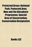 Protected Areas: Land Trust