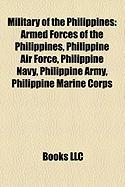 Military of the Philippines: Philippine Air Force